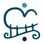 Logo Sabine Pols Coaching